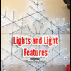 Lights and Light Features