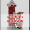 Collectables Jim Shore