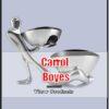 Carrol Boyes